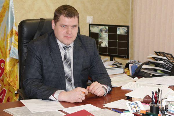 ОАО «Вороновская сельхозтехника» вернулась с «Белагро» — с контрактами и наградами