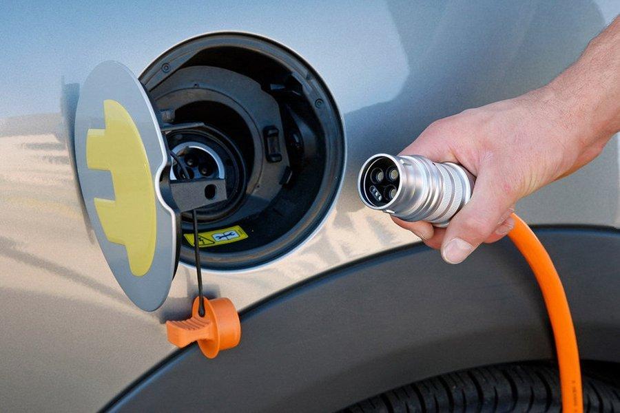 Подготовлен проект указа, стимулирующего продажи электромобилей