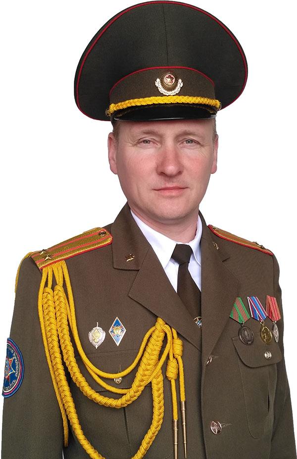 Уважаемые работники и ветераны Вороновского районного отдела по чрезвычайным ситуациям!