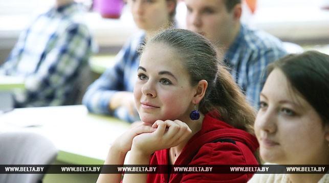 В Беларуси для получения среднего специального образования планируется принять 39,3 тыс. человек