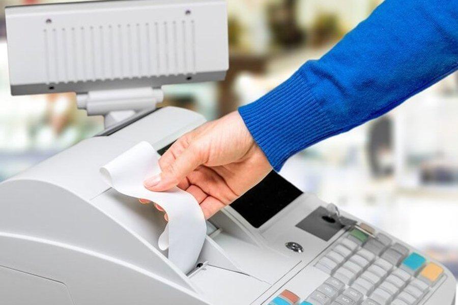 Все кассовое оборудование с 1 июля должно быть оснащено системой контроля налоговых органов