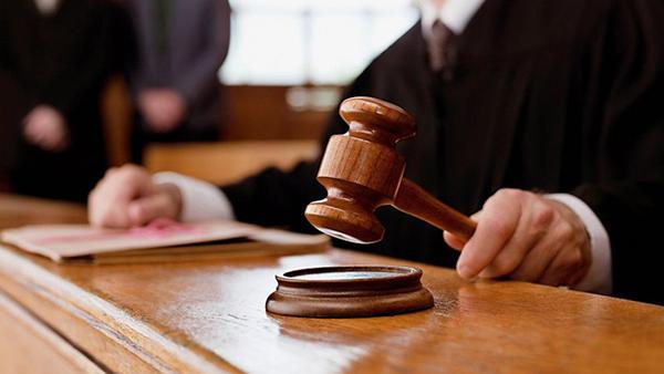 Жителю Лиды грозит тринадцать лет тюрьмы за изнасилование несовершеннолетней девочки