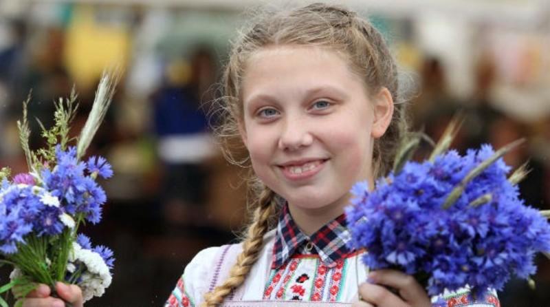 Более 100 молодых артистов из Гродно выступят на Славянском базаре