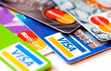«Вы выиграли крупный приз»: Главные способы обмана с банковскими карточками