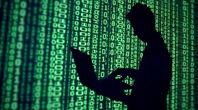 До конца года Минобороны сформирует IT-роту
