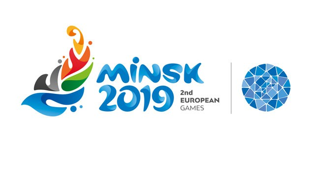 Tickets for the II European Games will be on sale on the 1st of December