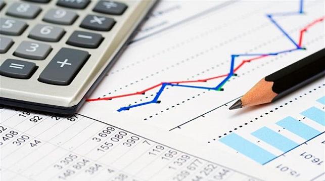 Тарифы на электроэнергию для промышленных и приравненных к ним потребителей снижены с 1 июля