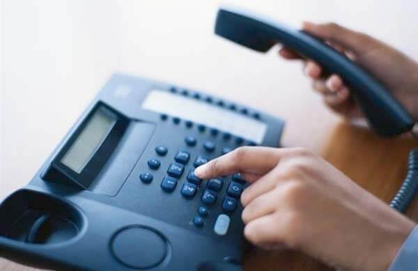 ГАИ проведет прямую телефонную линию