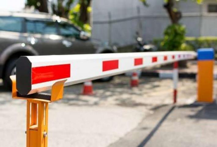 Более 50-ти нарушителей границы задержано на Гродненщине в июле