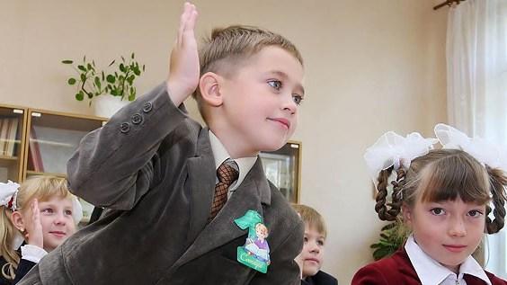 Супершкольника выберут в Гродно