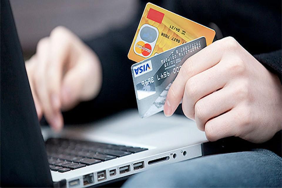 Жители Гродно перевели интернет-мошенникам более 77 тысяч долларов, а вернуть смогли только сто