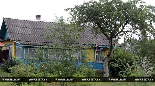 Новые меры по решению проблемы пустующих и ветхих домов приняты в Беларуси