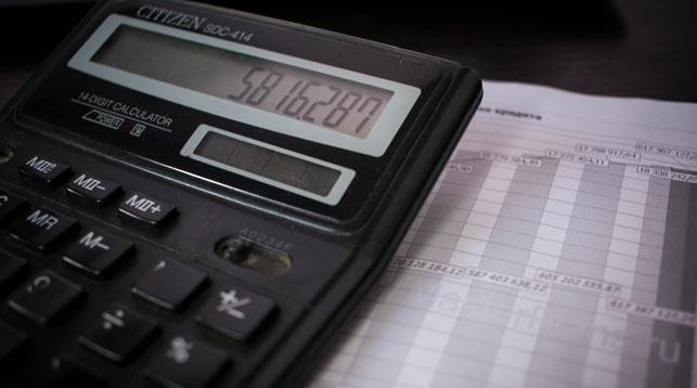 В Беларуси утверждена новая антиинфляционная программа