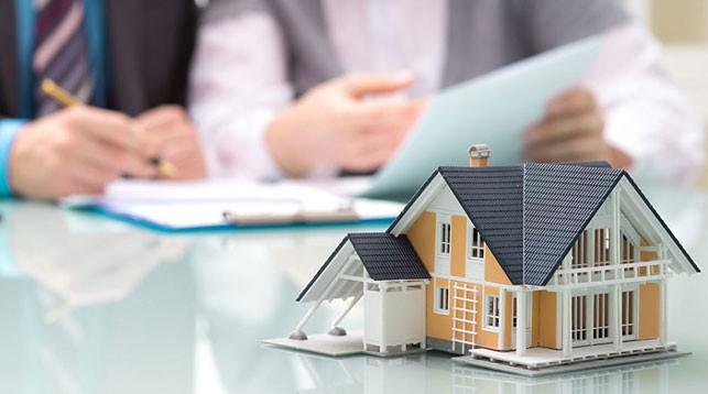 ФПБ считает недостаточными меры по урегулированию вопроса платы за общежитие