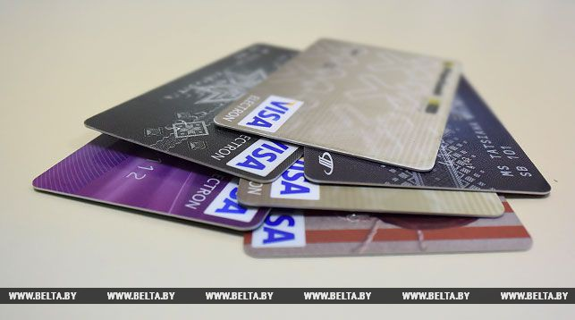 В Гродненской области торговали оборудованием для хищений денег с карт
