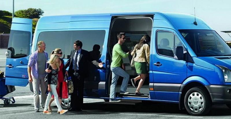 В Беларуси утверждена новая редакция правил автомобильных перевозок пассажиров