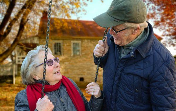396. Именно столько человек старше 100 лет проживают в Беларуси — 355женщин и 41 мужчина