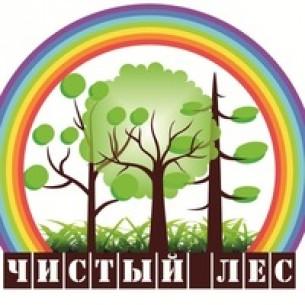 Акция «Чистый лес» пройдёт в Беларуси 20 октября