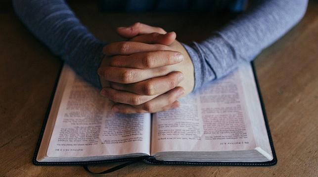 Библию перевели на тысячный язык