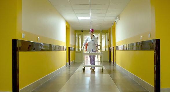 В Беларуси с февраля зарегистрировано 230 случаев кори