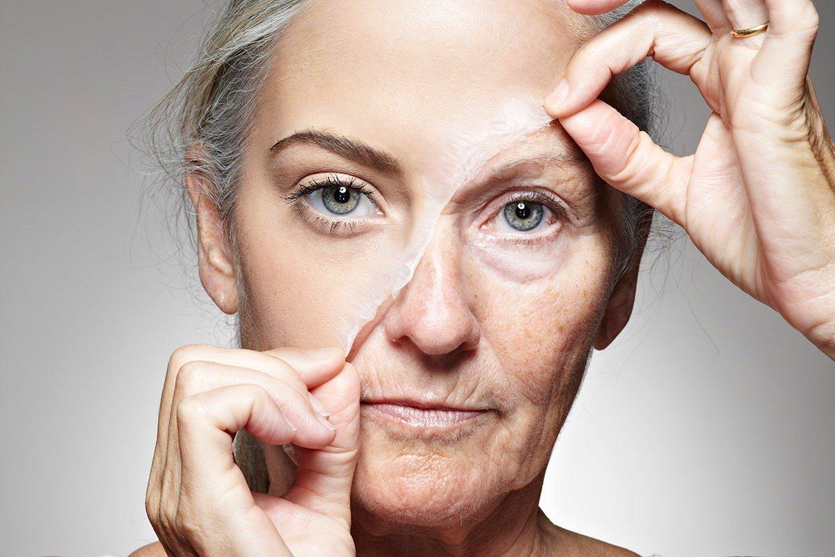 Как остановить старческое слабоумие?