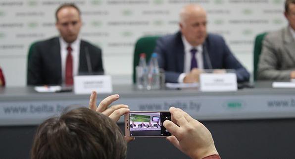 В Беларуси не планируется повышать стоимость железнодорожных билетов