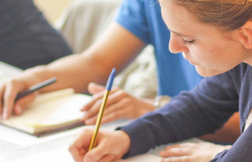 Основы психологии начнут преподавать в школе
