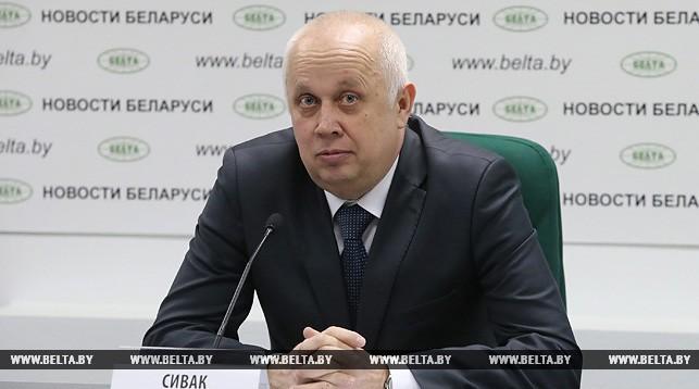 В Беларуси хотят продавать безбагажные и невозвратные билеты