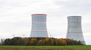 Миссия МАГАТЭ по оценке аварийной готовности начинает работу в Беларуси 8 октября