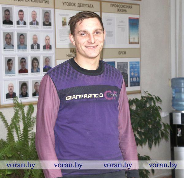 Команда Вороновского района электрических сетей вошла в пятерку лучших на областном смотре-конкурсе добровольных дружин, задействованных в охране общественного порядка