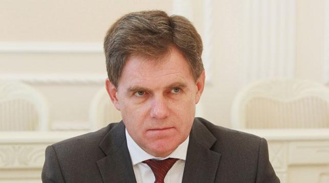 Доступность лекарств для белорусов из года в год повышается — Петришенко