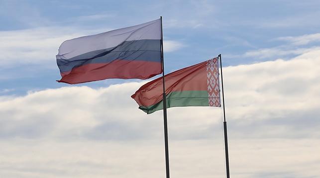 Союзные парламентарии обсудят роль региональных СМИ в информобеспечении строительства СГ