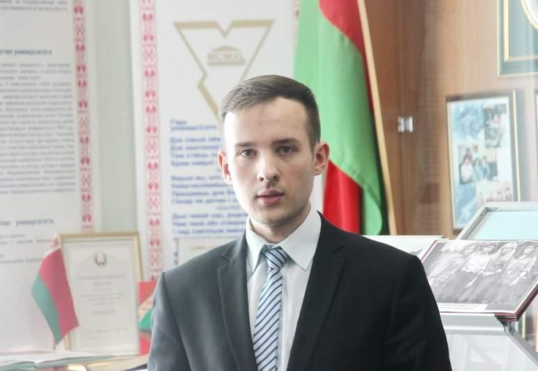 «Приверженность миру не декларативно, а на деле». Эксперт о Мюнхенской конференции в Минске