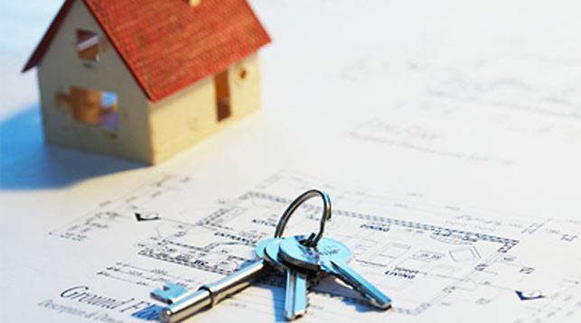 Месячник информирования по вопросам аренды госимущества начинается 6 ноября в Гродненской области