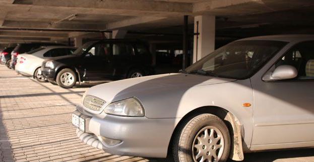 Житель Лидского района более четырех лет незаконно перепродавал автомобили