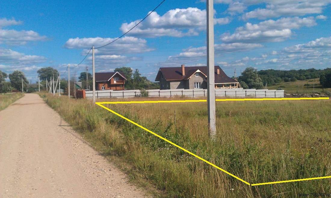 Для застройки земельных участков белорусам понадобится только градостроительный паспорт
