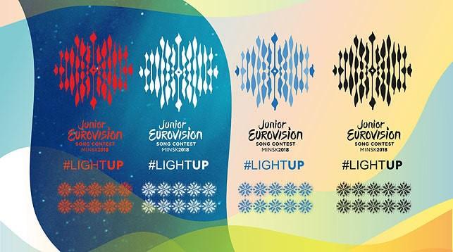 У поклонников детского «Евровидения» есть возможность увидеть шоу дважды