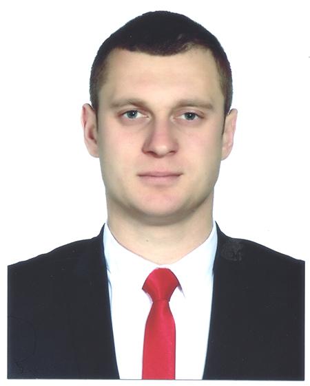 У АПК Вороновского района новый руководитель