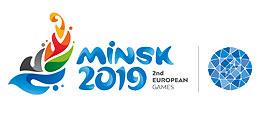 Телеканал Euronews представил о Минске и Беларуси имиджевое видео
