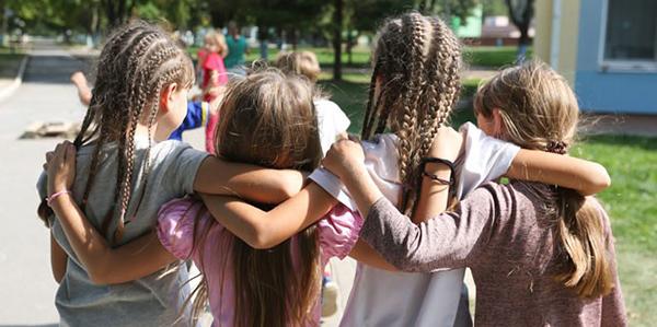 «Нуждаются в государственной защите!» — такое решение приняла комиссия по делам несовершеннолетних в Вороновском районе