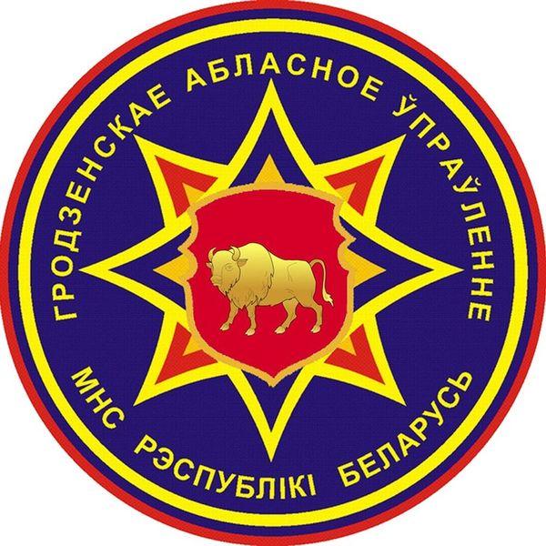 С 20 февраля по 1 марта в Гродненской области пройдет акция «Единый день безопасности»
