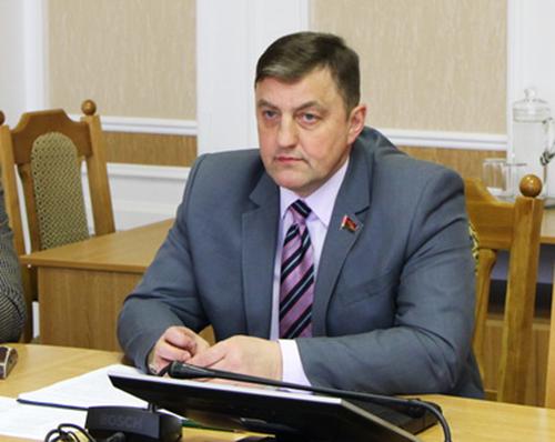 Для нас это важно. Послание Президента к белорусскому народу и Национальному собранию