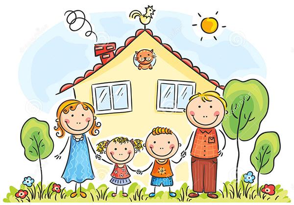 семья-2-детей-44609878