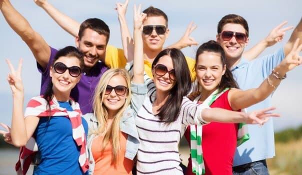 Приглашаем молодежь и не только