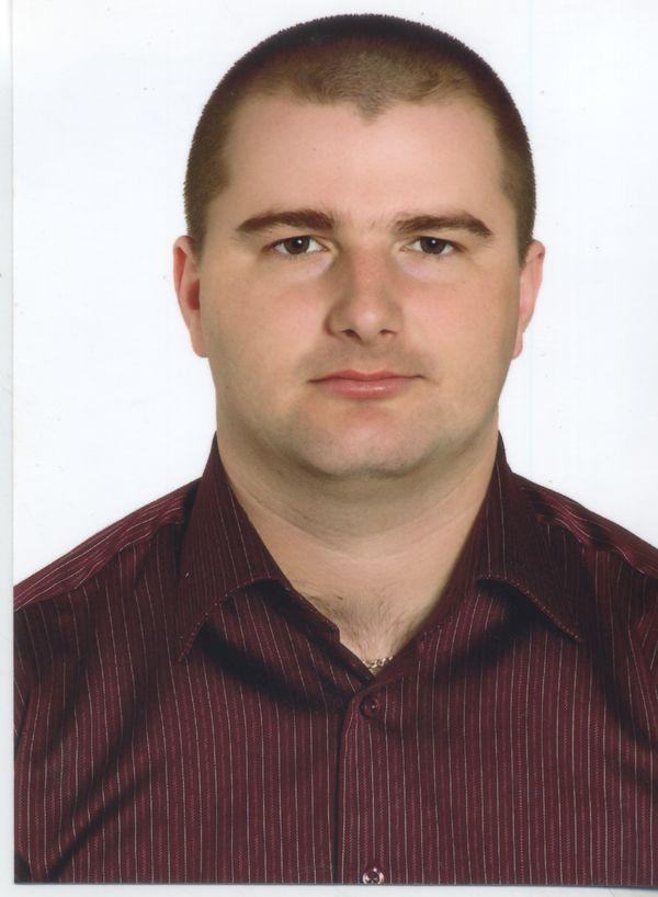 В Вороновском районе новый глава землеустроительной службы