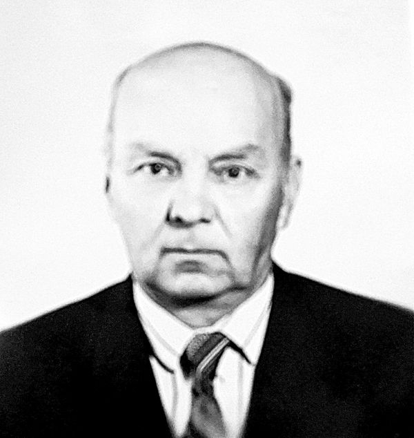 В.И. Конон