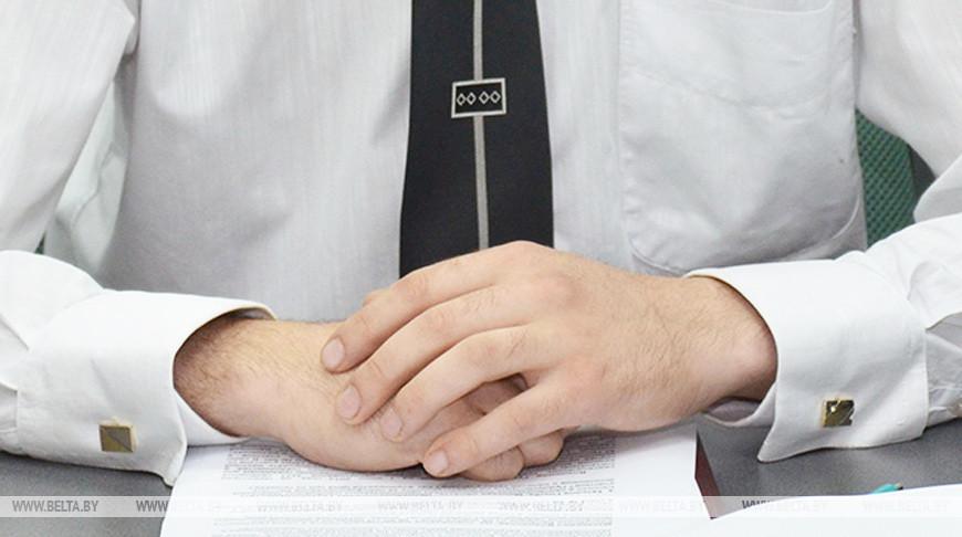 Бесплатные консультации для малоимущих проведут белорусские адвокаты 1 октября