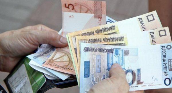 Правительство скорректировало нормы возмещения расходов в командировках