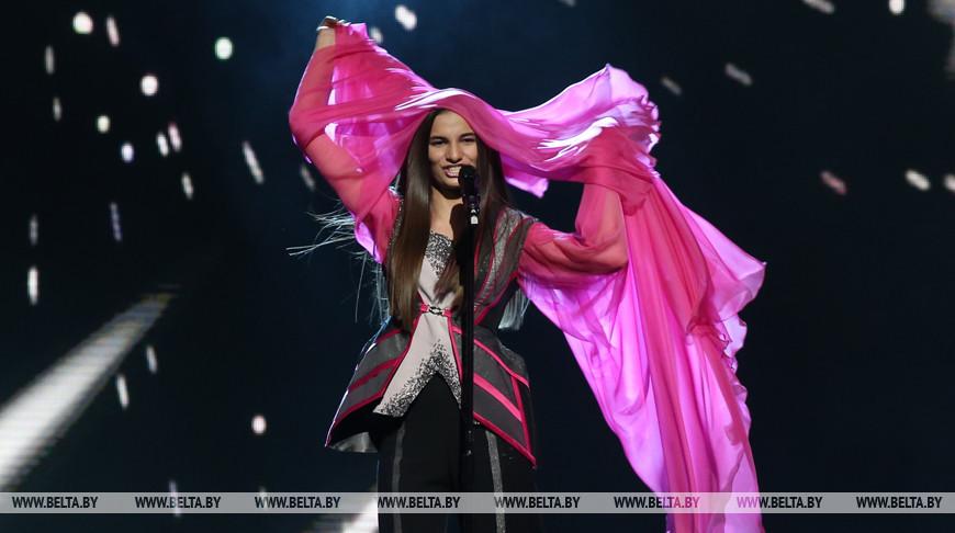 Названы ведущие финального гала-концерта нацотбора детского «Евровидения-2019»