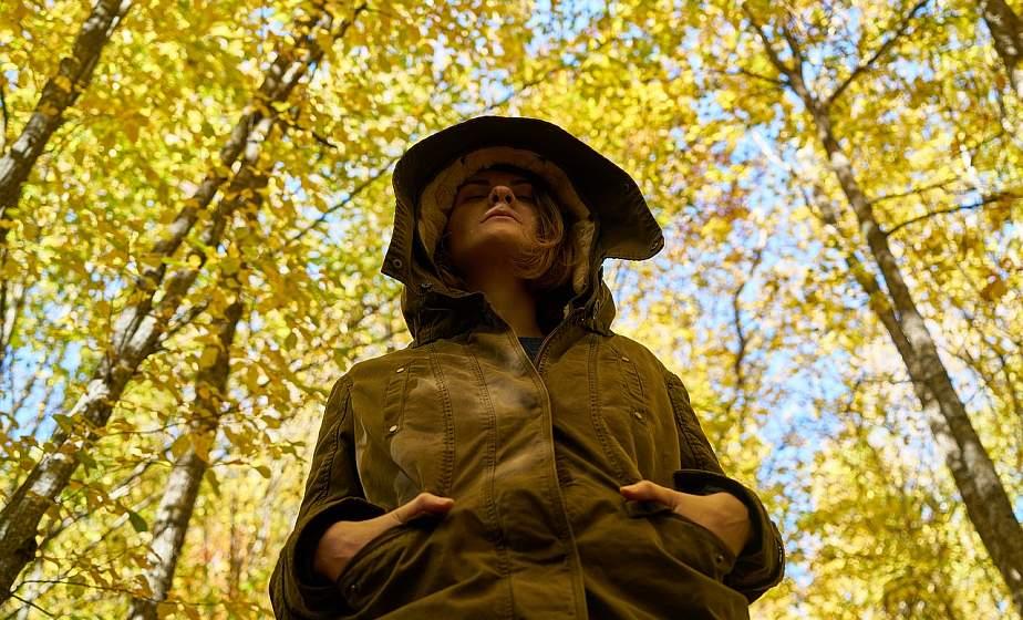 Пережить осень без потерь: справляемся с осенним обострением